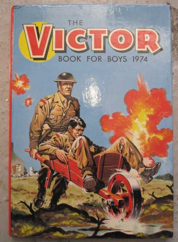 0005066_the-victor-book-for-boys-1974.jpg