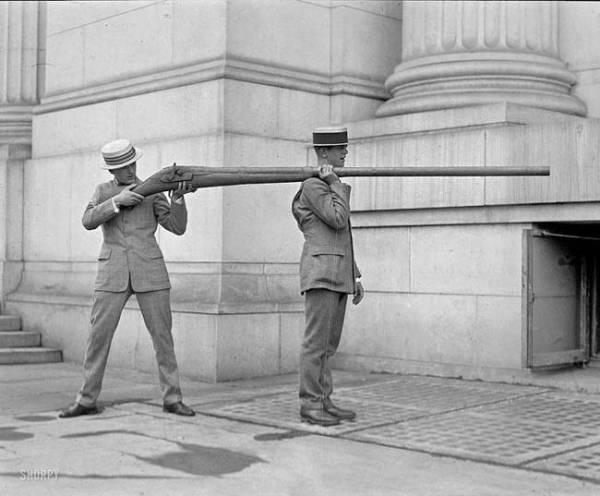 10-punt-gun.jpg