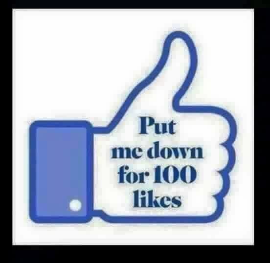 100 likes.jpg