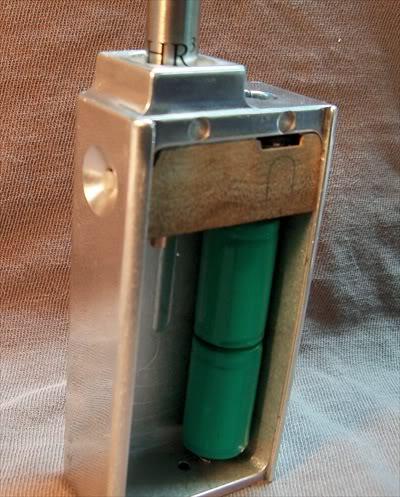 2012-01-11 VV Grand Prototype b.jpg