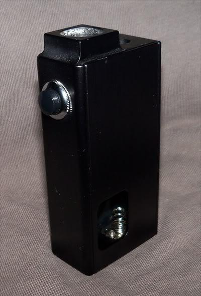 2012-01-15 VV Grand Prototype b.jpg