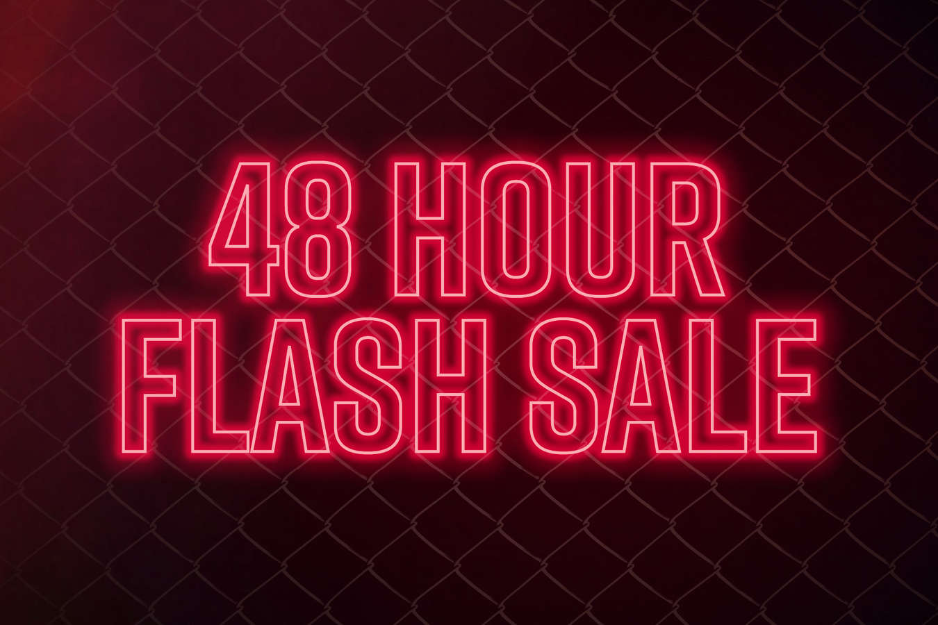 48 hr flash sale.jpg