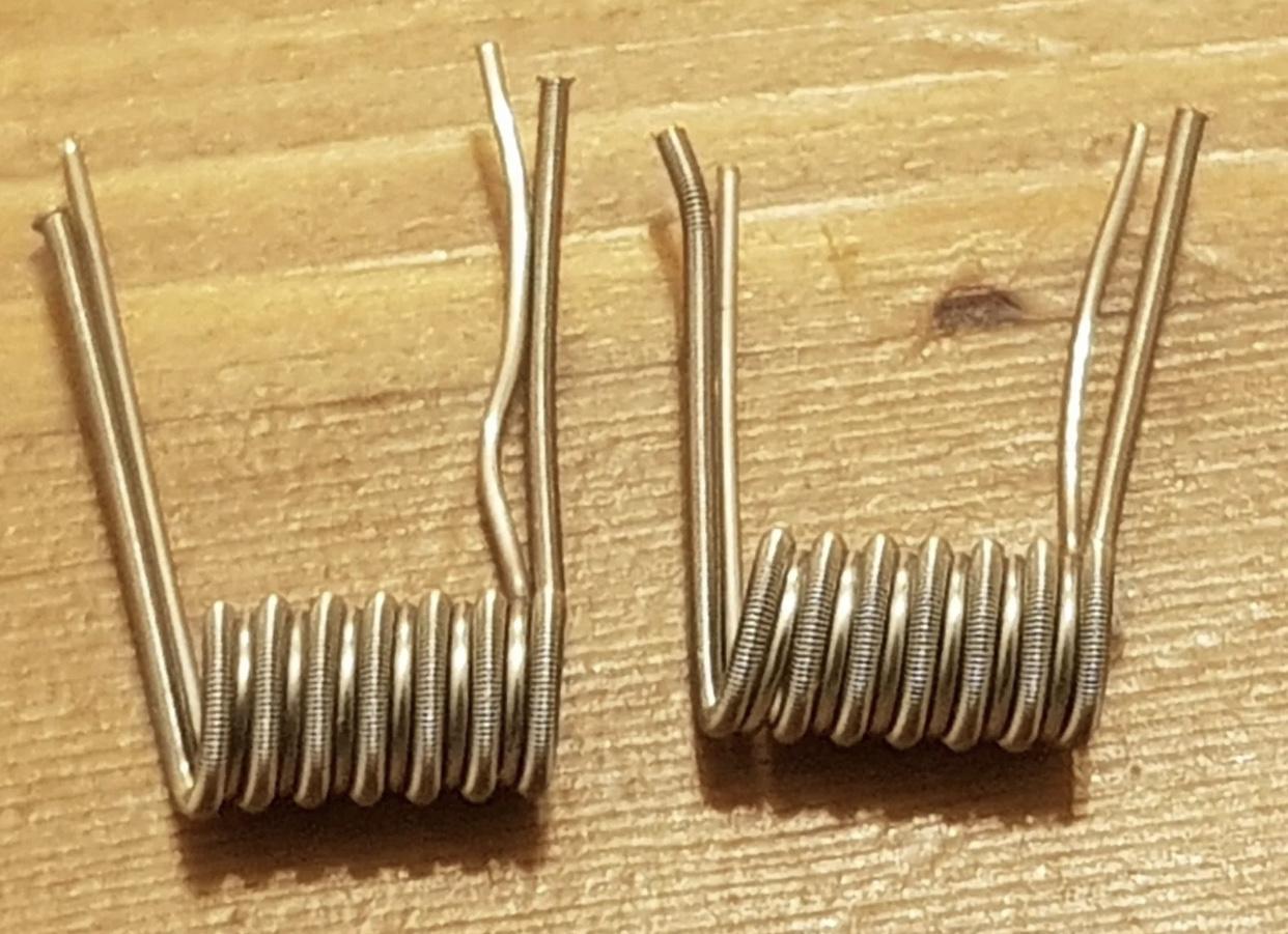 5A495DC7-4301-40A9-A92A-6E6355CC50BA.jpeg