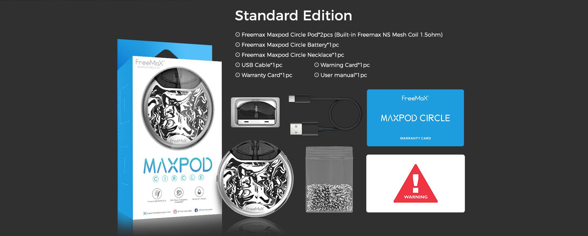 66020-Maxpod Circle Kit-14.jpg