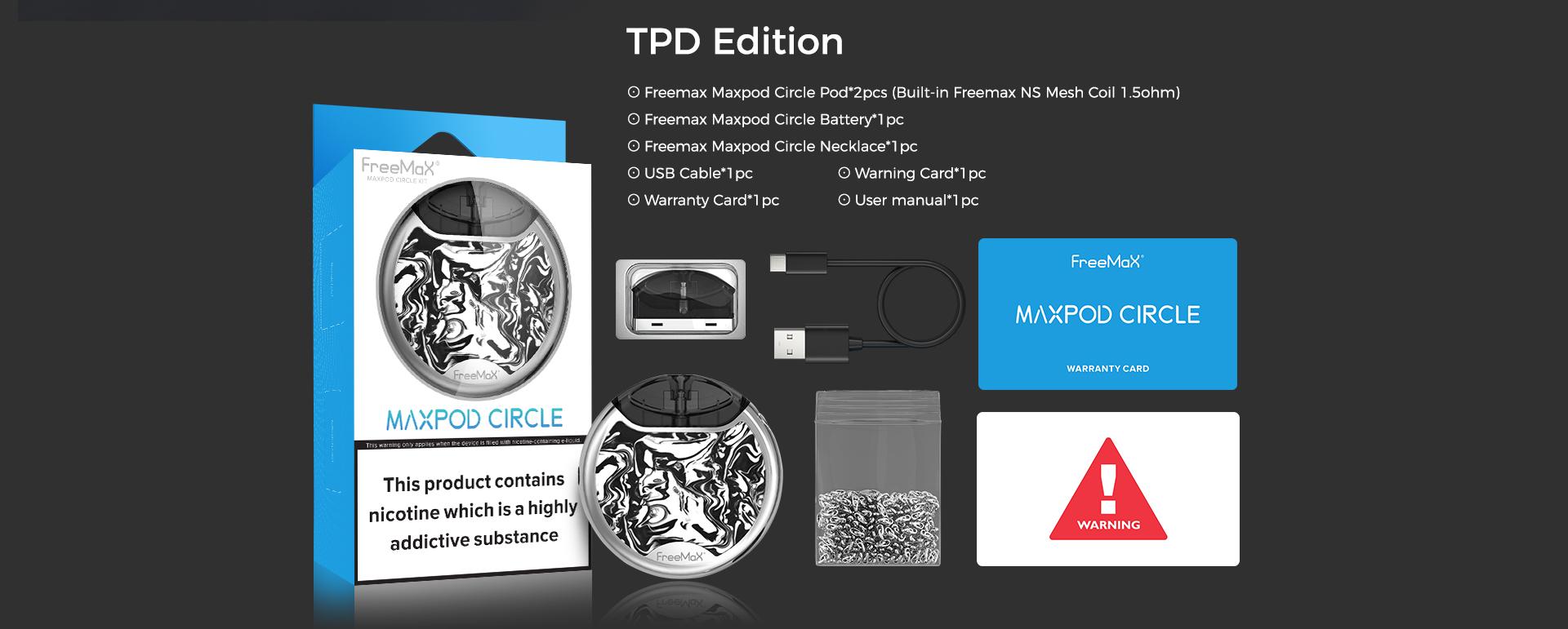 66020-Maxpod Circle Kit-15.jpg