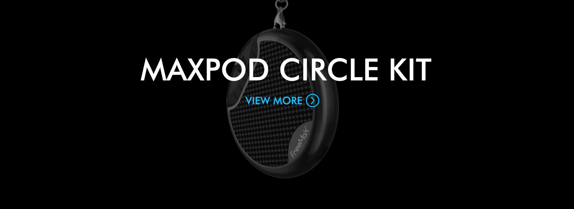 66020-Maxpod Circle Kit-2.jpg