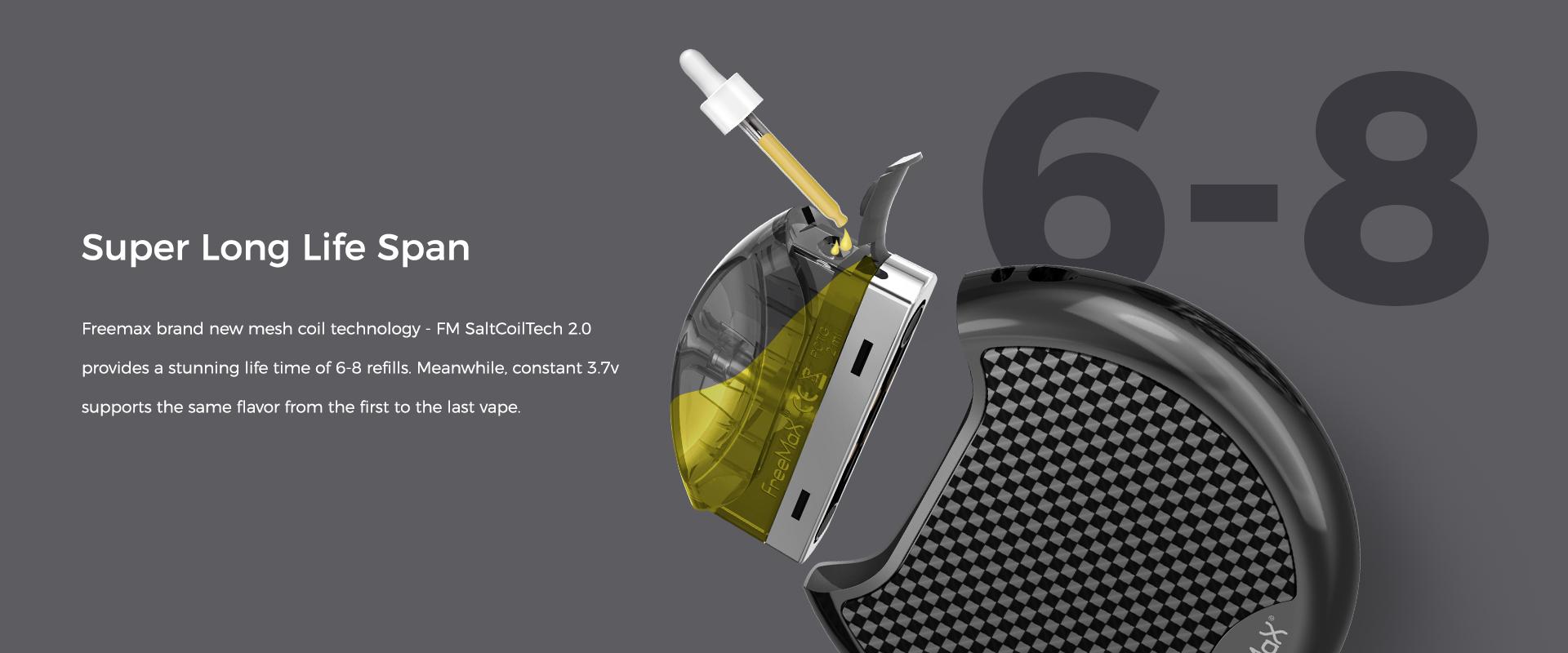 66020-Maxpod Circle Kit-5.jpg