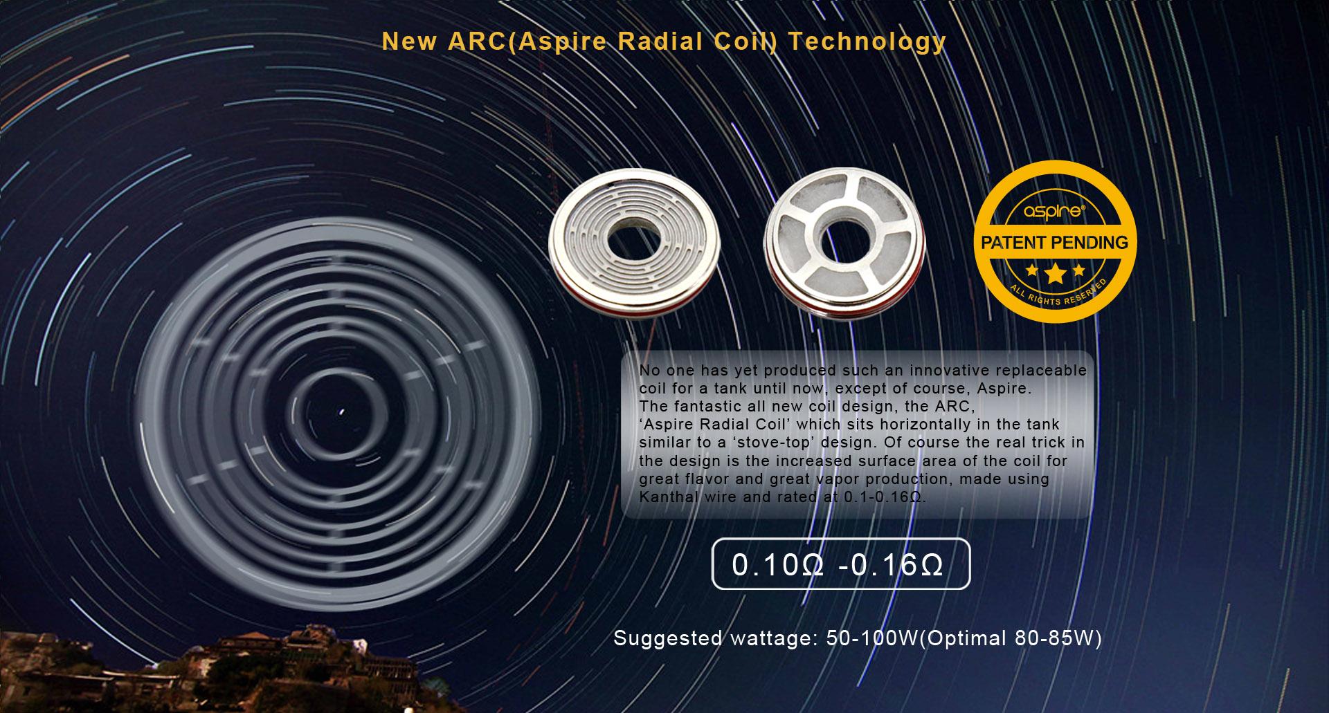 ARC coil.jpg