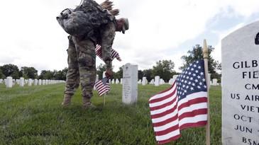 Arlington_Cemetery_Memorial.jpg