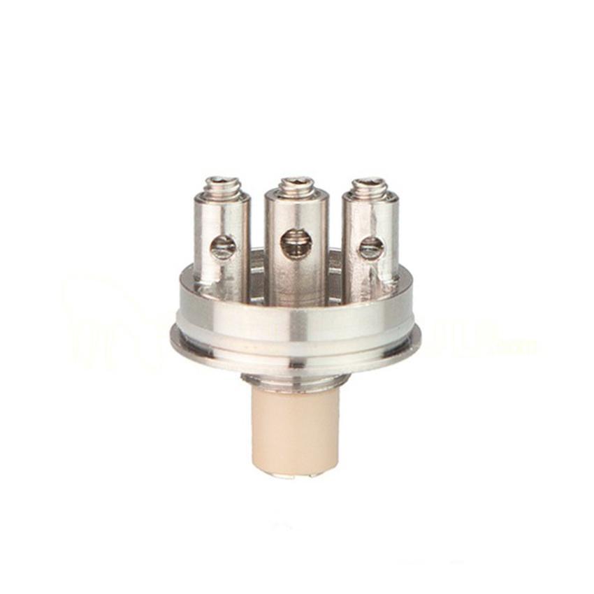 aromamizer-steam-crave-rdta-6ml-tank-velocity-deck-3-post-deck-bluevape-1601-18-Bluevape@12.jpg