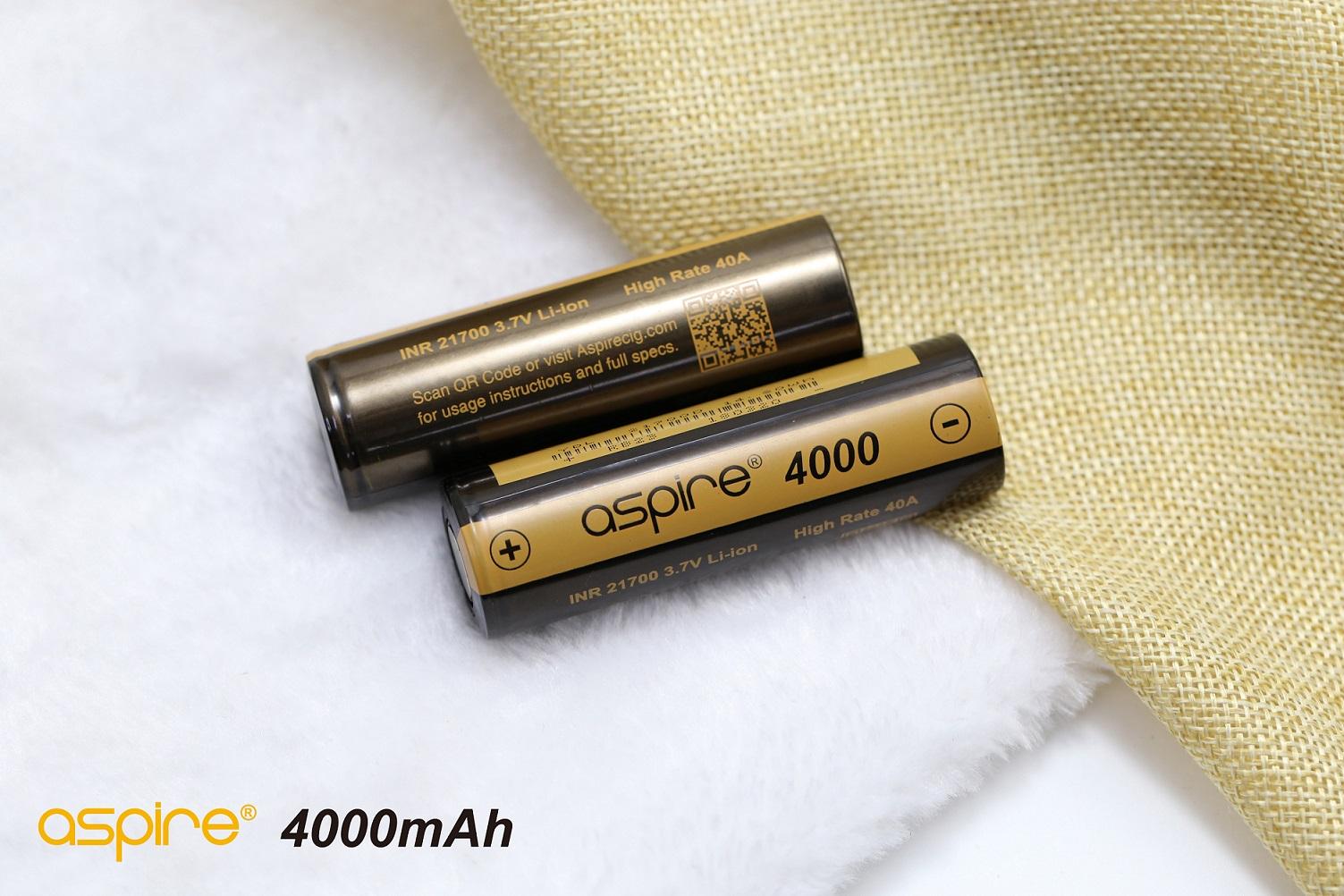 Aspire 21700 battery.jpg