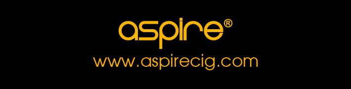 Aspire.jpg