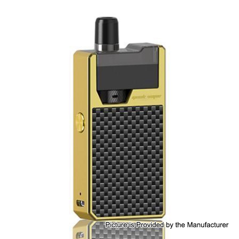 authentic-geekvape-frenzy-950mah-pod-system-starter-kit-gold-carbon-fiber-2ml-12-ohm.jpg