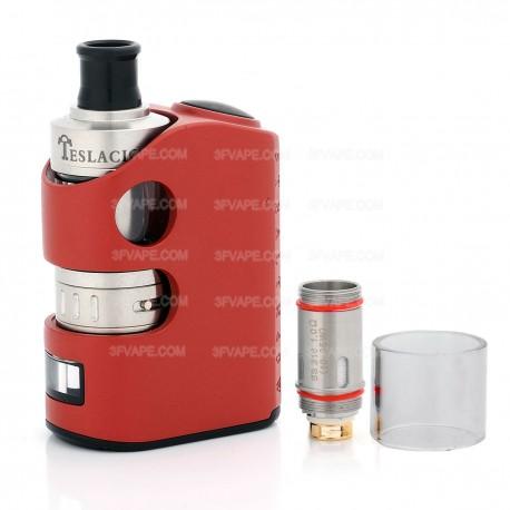 authentic-tesla-stealth-40w-1300mah-tc-vw-apv-box-mod-kit-red-zinc-alloy-ss-glass-740w-2ml.jpg