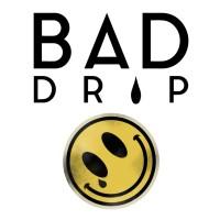 Bad Drip.jpg