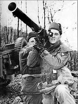 bazooka elvis.jpg