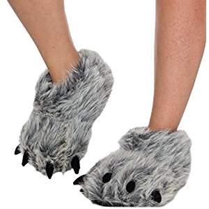 bear feet slippers.jpg