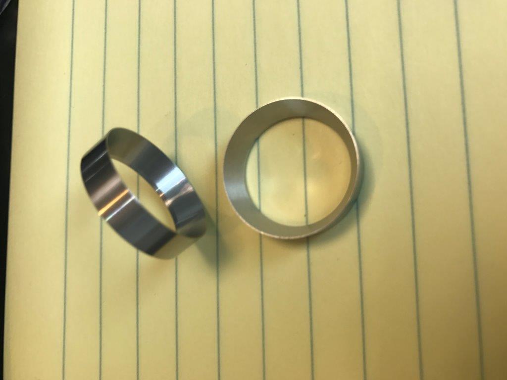 Beauty Rings.jpg