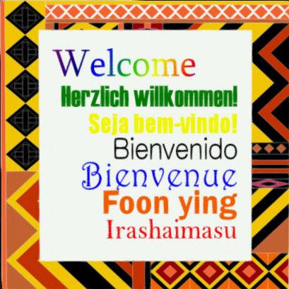 Big Welcome.jpg