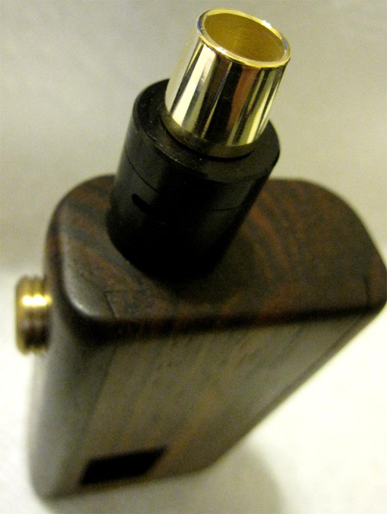 brass_new1.JPG