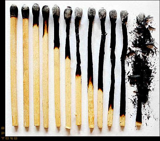 burnedouts.jpg