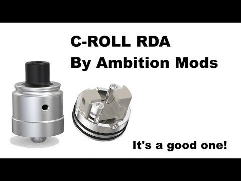 C roll.jpg