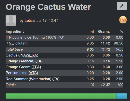 cactus water v2 image.png