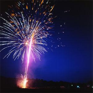 CelebrationFireworks.jpg