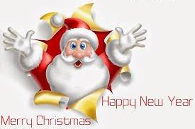 Christmas & New Year  no year.jpg