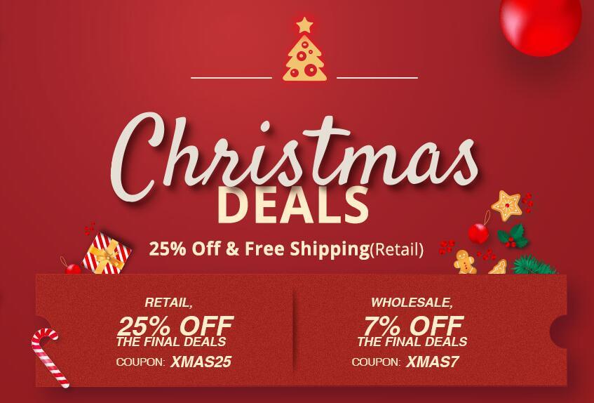 Christmas sale 2018.jpg