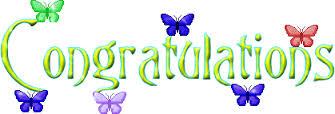 congrats 2.jpg