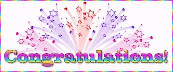 congrats 5.jpg