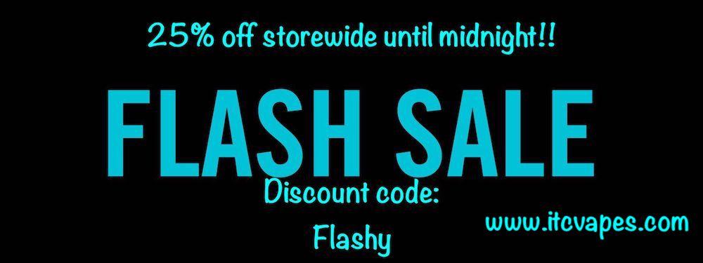 converse-flash-sale.jpg
