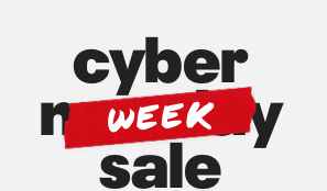 cyber week.png