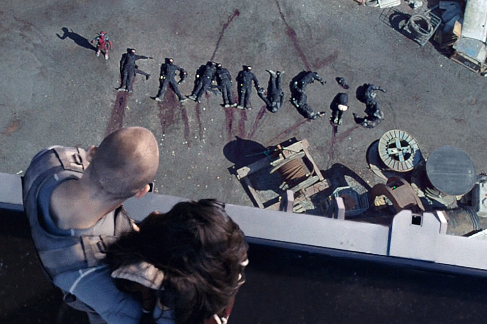 deadpool-43-sc-ima-spell-it-out-for-ya-wtf-watch-the-film-saint-pauly.jpg