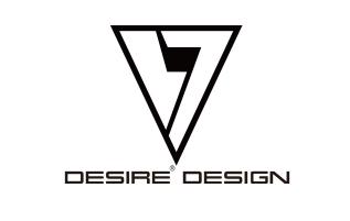 Desire Design smaller.jpg
