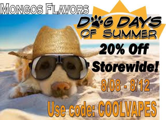 dog days ad.jpg