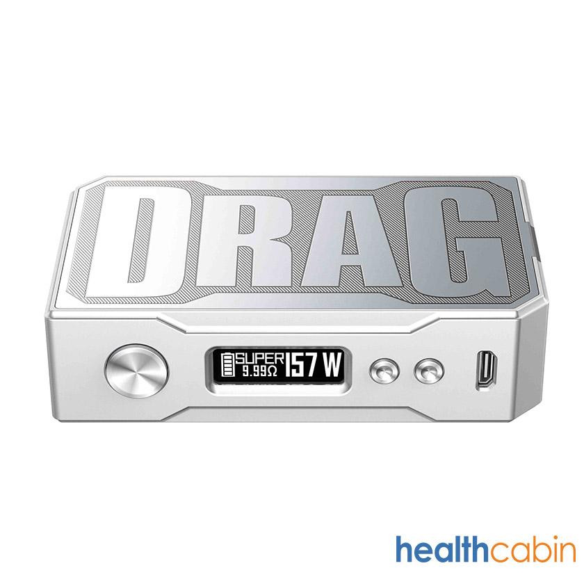 drag-mod2-jpg.644865