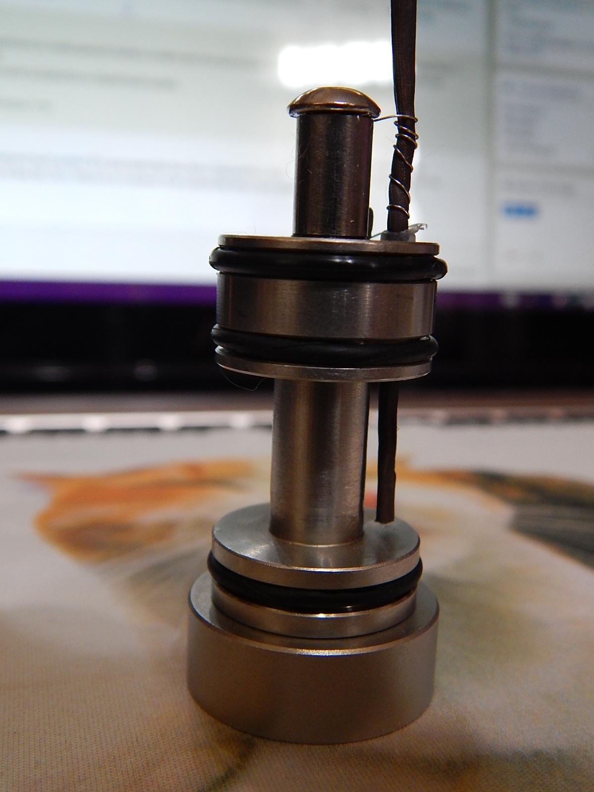 DSCN0980.JPG