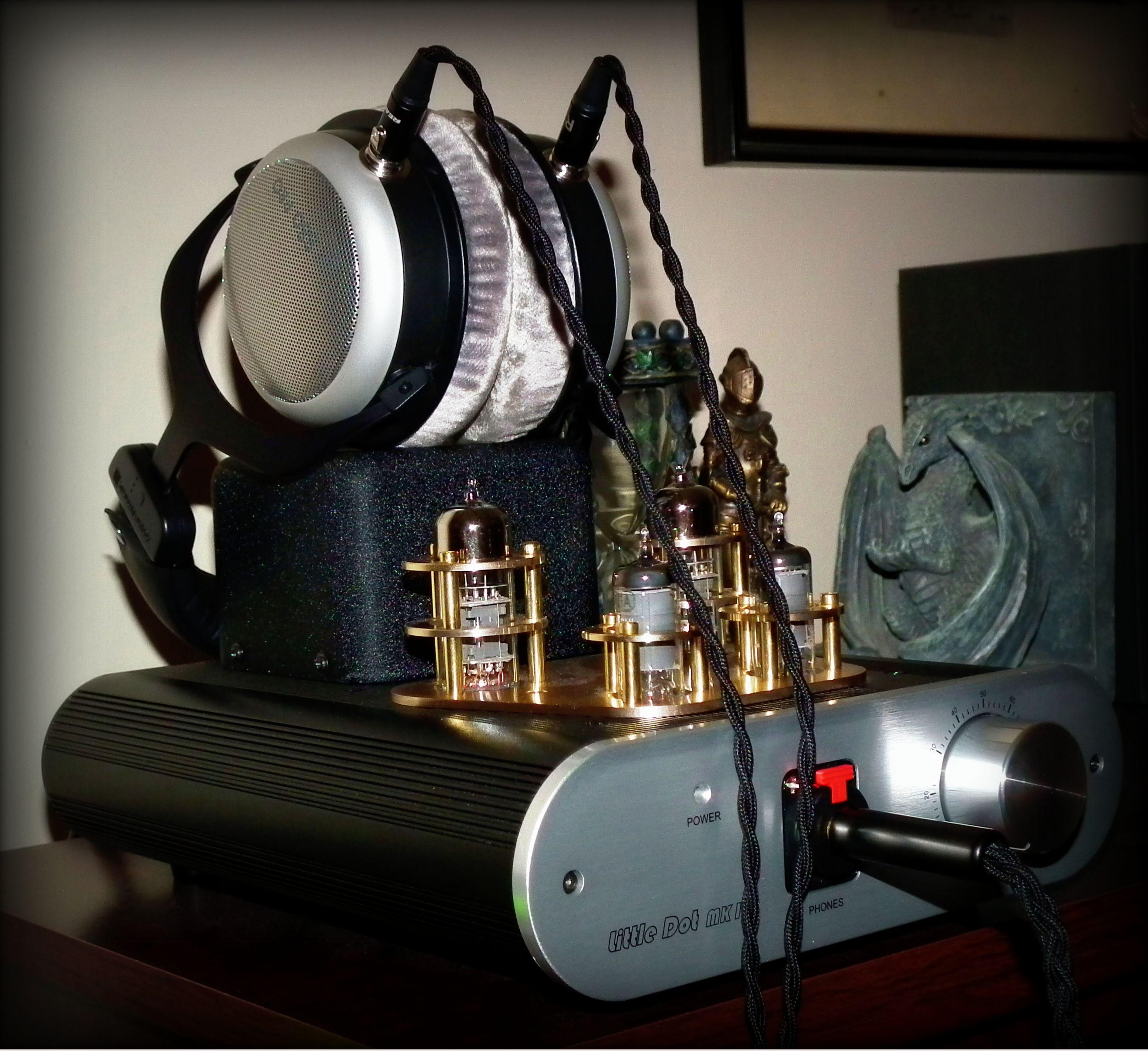 DT880 Pro's & Little Dot MK IV (CGE 6DT6A).JPG