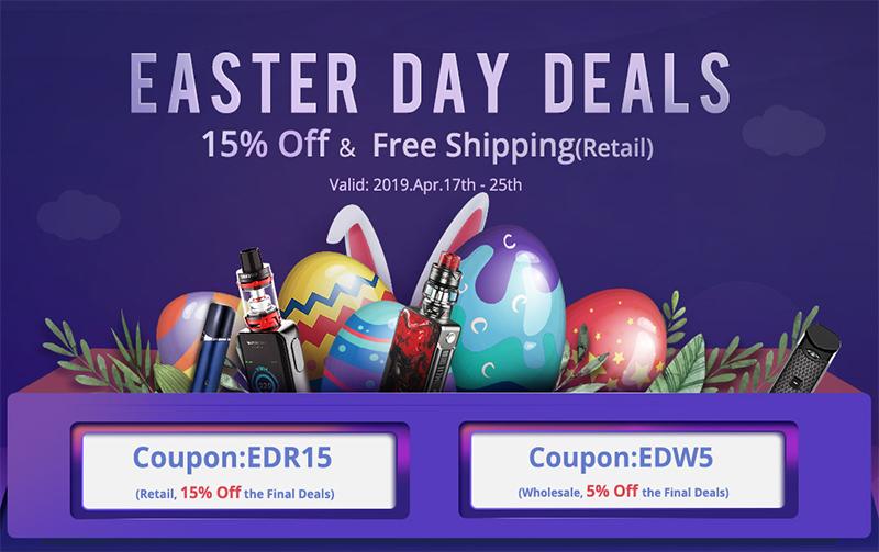 [Image: easter-day-sales-jpg.810107]