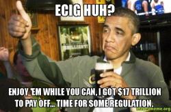 ecig-huh-enjoy.jpg