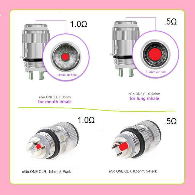 eGo ONE coil air hole size 1.png