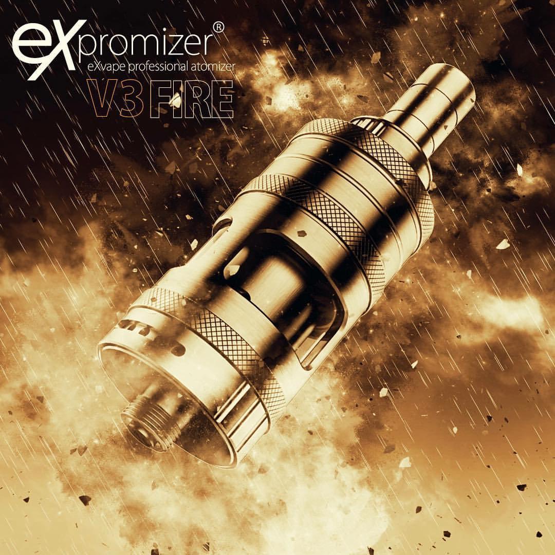 expromizer v3 fire-logo.jpg