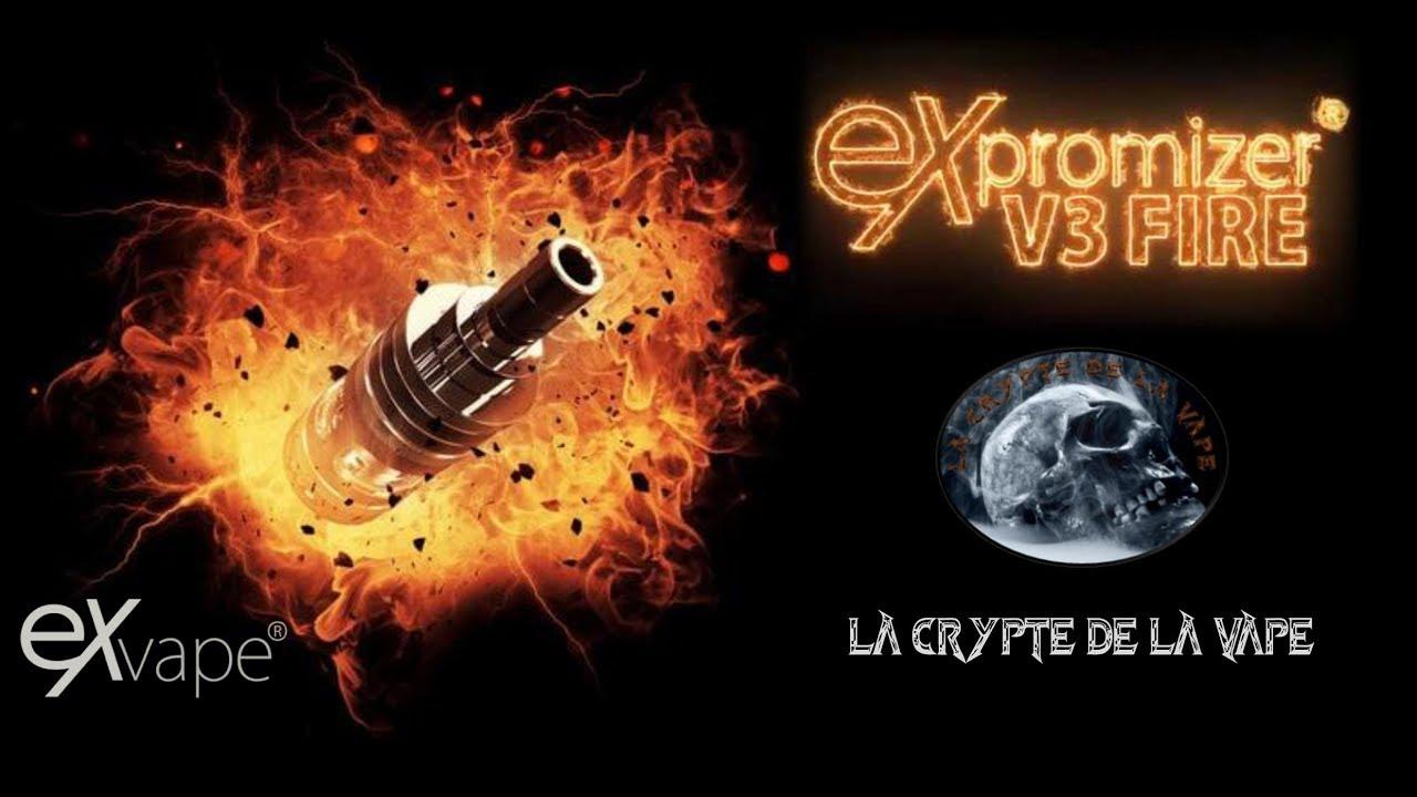 expromizer v3 fire-marketing.jpg