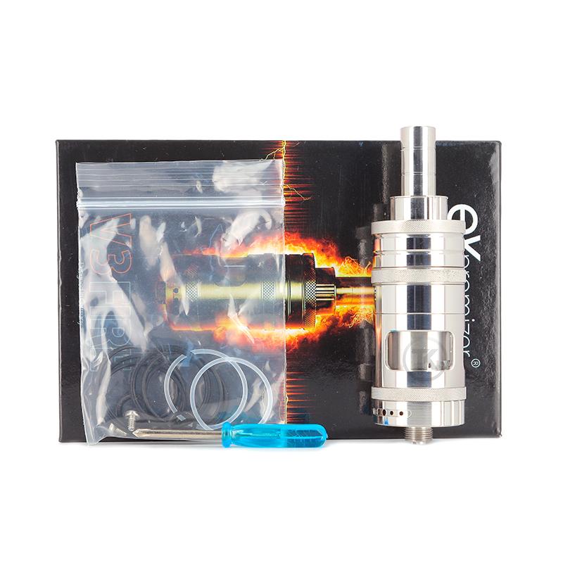 expromizer-v3-fire-mtl-rta.jpg