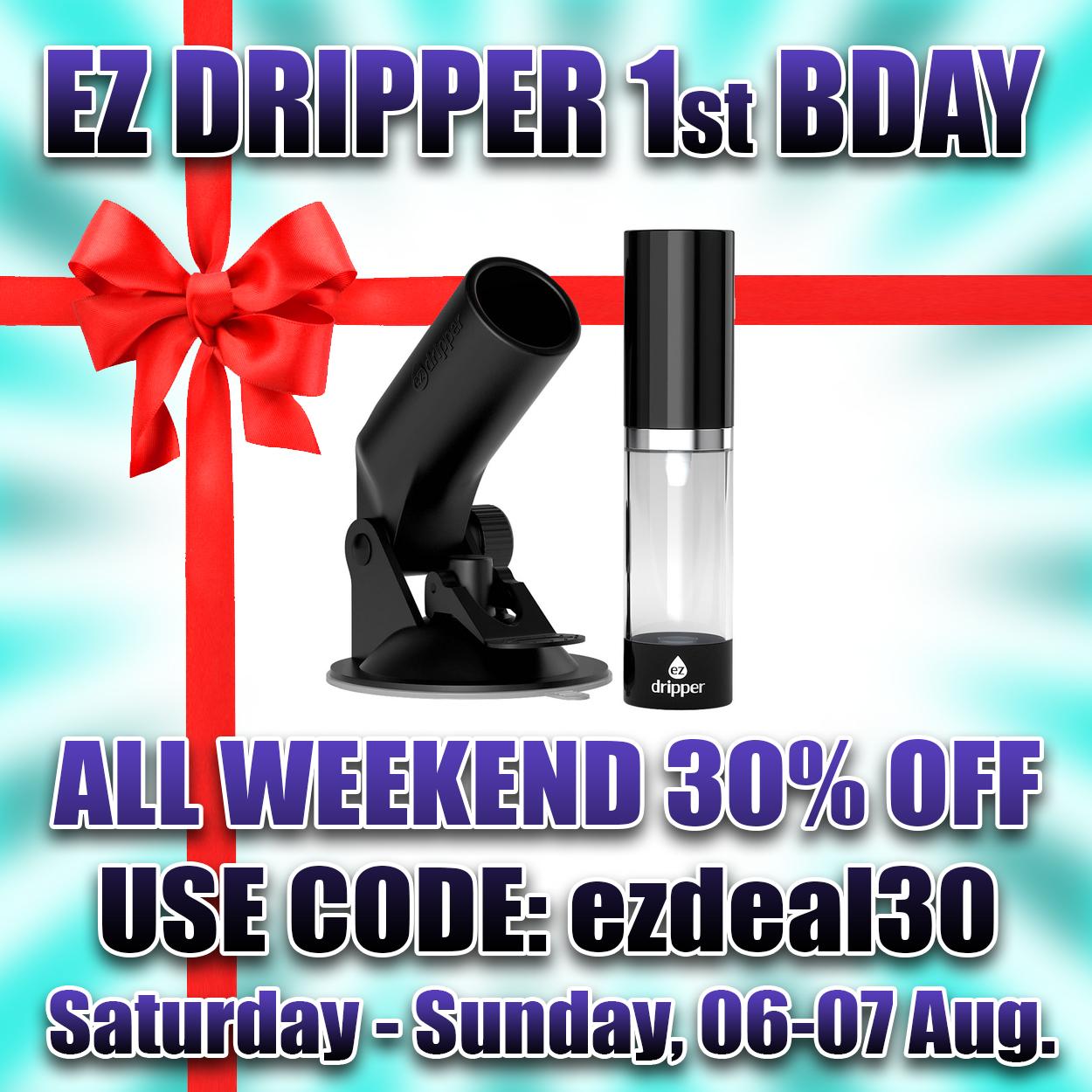 EZ Dripper 1st Bday.jpg