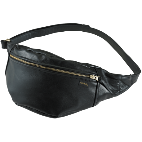 fanny-pack-large-leather-waist-pack.png