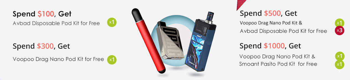 father's-day-vape-deal.jpg-father's-day-vape-deal-1.jpg
