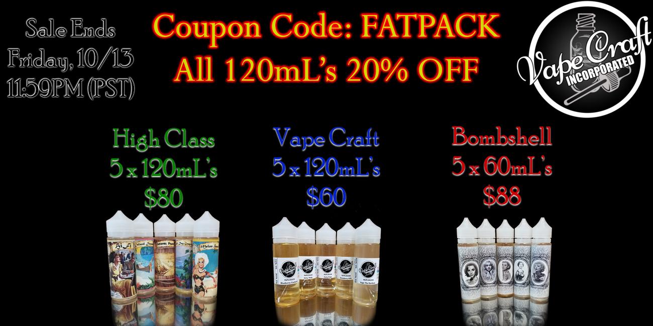 Fatpack1300x650.jpg